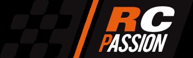 RC PASSION