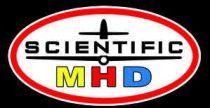 MHD / MHD PRO