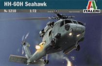 Sikorsky HH-60H Seahawk combat rescue 1210