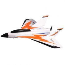 Aile Delta 675mm Swift  (haute vitesse) kit PNP