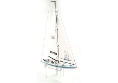 SEA-CRET T2M