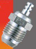 BOUGIE OS P3 TURBO - 71641300