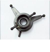 MHDFLY PLATEAU CYCLIQUE TINY 530BL