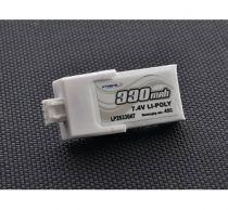 ALIGN XTREM 330 MAH T-REX 150