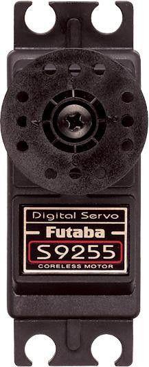 S9255 FUTABA