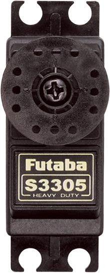 S3305 FUTABA