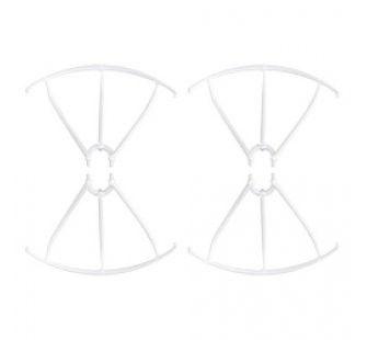 Protection hélices pour SYMA X5C