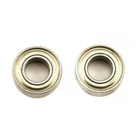TRAXXAS ROULEMENTS 5X10X4MM