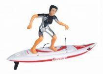 GRAUPNER SURFER GIRL RTR 2074