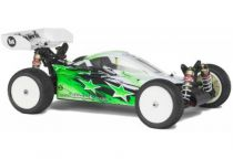 Survolt BX10 Brushless - SPORT 2.0