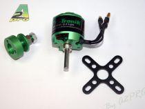 Pro-Tronik Moteur DM2615 Kv1050