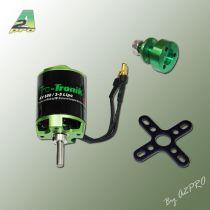 Pro-Tronik Moteur DM2630 Kv600