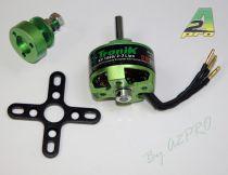 Pro-Tronik Moteur DM2810 Kv1000