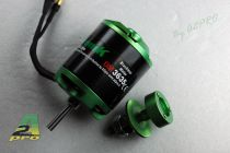 Pro-Tronik Moteur DM3635 Kv400