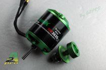 Pro-Tronik Moteur DM3635 Kv470