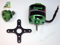 Pro-TroniK Moteur DM4330 Kv340