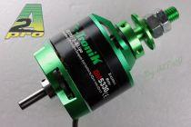 Pro-TroniK Moteur DM5330 Kv200