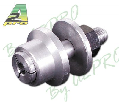 ADAPTATEUR HELICE 3.0mm M5 long - 5131