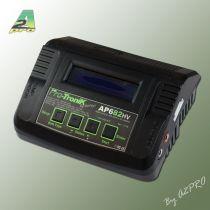 Chargeur AP682HV