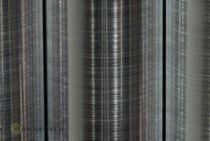 ORACOVER ALUMINIUM BROSSE 10m