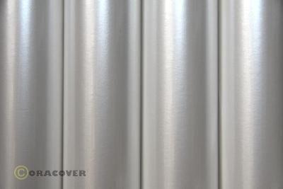 ORACOVER BLANC NACRE 10m