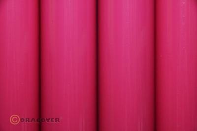 ORACOVER ROSE 2m