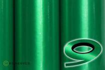 ORALINE 5mm VERT NACRE