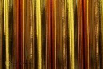 ORASTICK CHROME ORANGE 2m