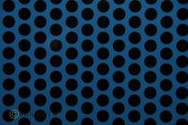 ORASTICK FUN 1 BLEU CLAIR/NOIR 10m