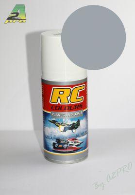 RCPRIMER - Appret gris pour Avions et Bateaux - 150ml