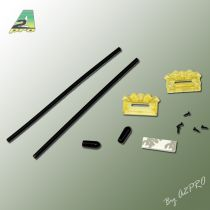 Support antenne (1pc)