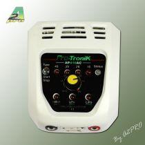 Chargeur AP410AC