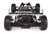 Voiture 1/8 Buggy HB D817