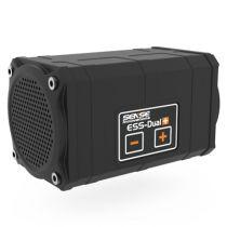 SI-30S1230C - Bruiteur Moteur ESS-DUAL+ avec 2 Haut-parleurs intégré - Sense Innovation