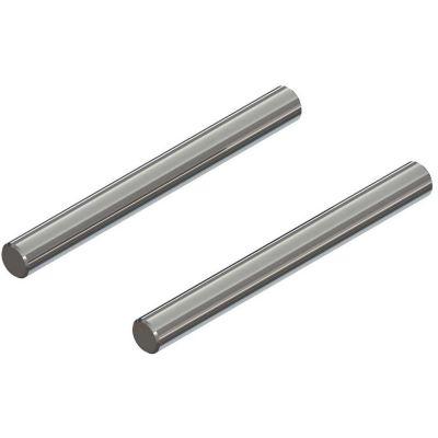 AR330456 Hinge Pin 4x40mm 4x4 (2) - HORIZON HOBBY - Référence: ARAC5026