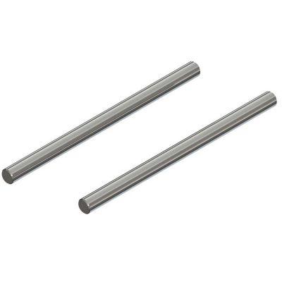 AR330457 Hinge Pin 4x63mm 4x4 (2) - HORIZON HOBBY - Référence: ARAC5027