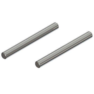 AR330468 Hinge Pin 3x31mm 4x4 (2) - HORIZON HOBBY - Référence: ARAC5028