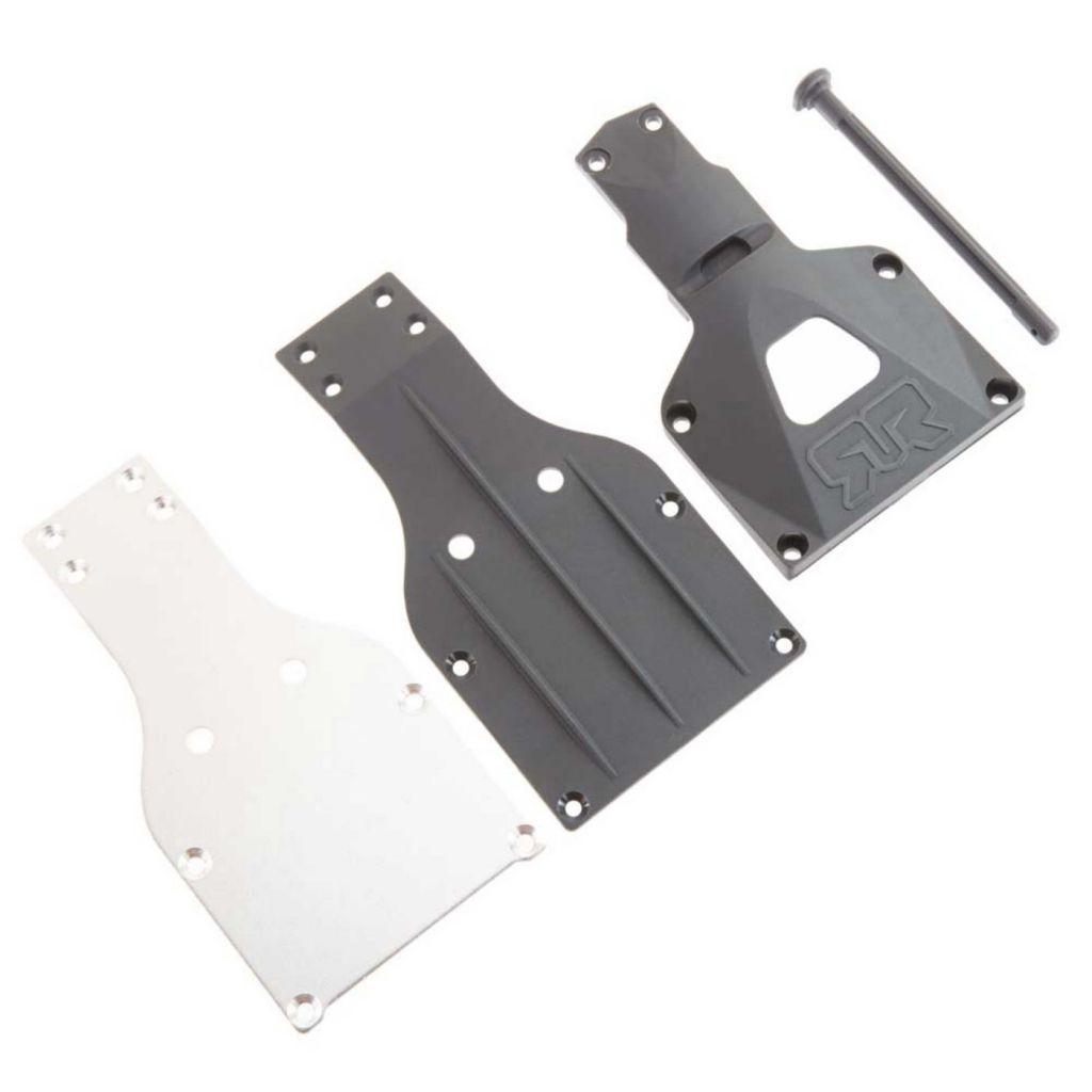 ARRMA Acier Pignon Gear 12 T Mod1 5 mm-AR310473
