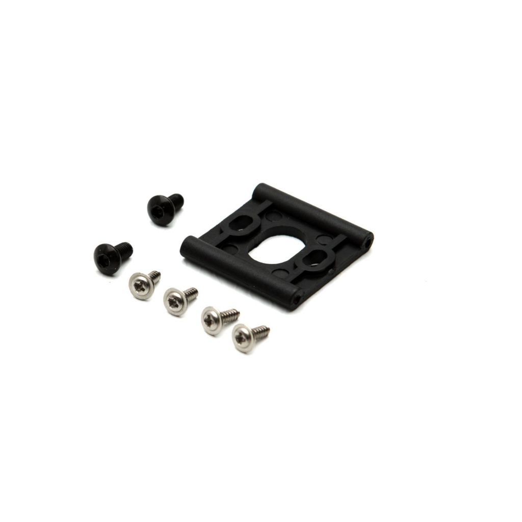 Blade 230S - Support moteur - HORIZON HOBBY - Référence: BLH1518