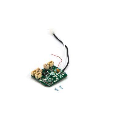 Blade Nano CP S - Module 3 en 1 FBL - HORIZON HOBBY - Référence: BLH2401
