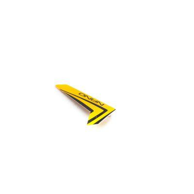 Blade Nano CP S - Dérive vertical - HORIZON HOBBY - Référence: BLH2404