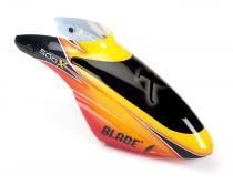 B500X -Bulle 'Fireball' - HORIZON HOBBY - Référence: BLH4081
