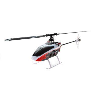 Blade 250 CFX BNF Basic with SAFE Technology - HORIZON HOBBY - Référence: BLH4480