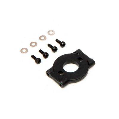 Blade 130 S - Support moteur principal - HORIZON HOBBY - Référence: BLH9310
