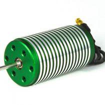 0808 Motor, Inrunner, 4100KV - HORIZON HOBBY - Référence: CSE060003700