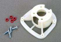 E-FLITE Apprentice -Support moteur - HORIZON HOBBY - Référence: EFL2734