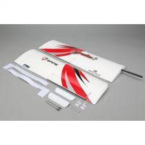 E-FLITE Wing Set: Apprentice S 15e RTF - HORIZON HOBBY - Référence: EFL310001