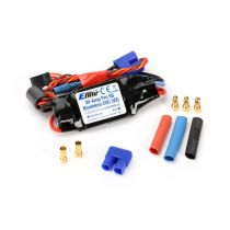 Contrôleur Brushless 30A Pro Switch-Mode BEC (V2) - HORIZON HOBBY - Référence: EFLA1030B