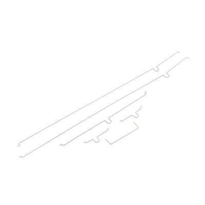 UMX Cessna 182 - Tringlerie - HORIZON HOBBY - Référence: EFLU5605