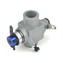 Carburateur complet E61801: E61 - HORIZON HOBBY - Référence: EVO061801